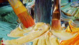 Ένωση Καλλιτεχνών Ηπείρου