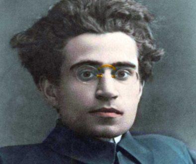Αντόνιο Γκράμσι-Antonio_Gramsci-1024x768
