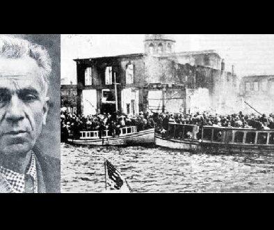 ΒΑΡΝΑΛΗΣ-ΜΙΚΡΑΣΙΑΤΙΚΗ-ΚΑΤΑΣΤΡΟΦΗ