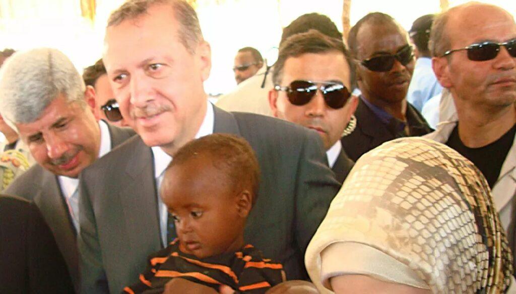 Ερντογάν-8164993
