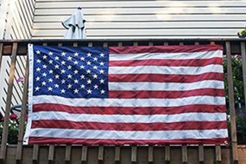 ΗΠΑ-3