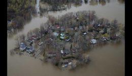 Καναδάς-πλημμύρες 1S