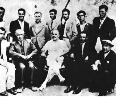 Κομμουνιστές δάσκαλοι στην Ακροναυπλία-672698