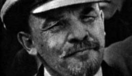Λένιν-Lenin