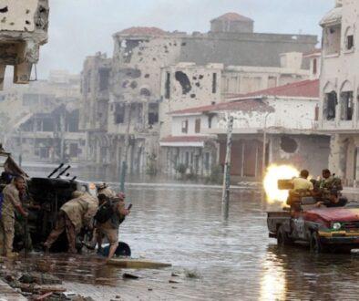 Λιβύη-20