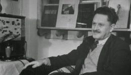 Ναζίμ Χικμέτ nazim-xikmet