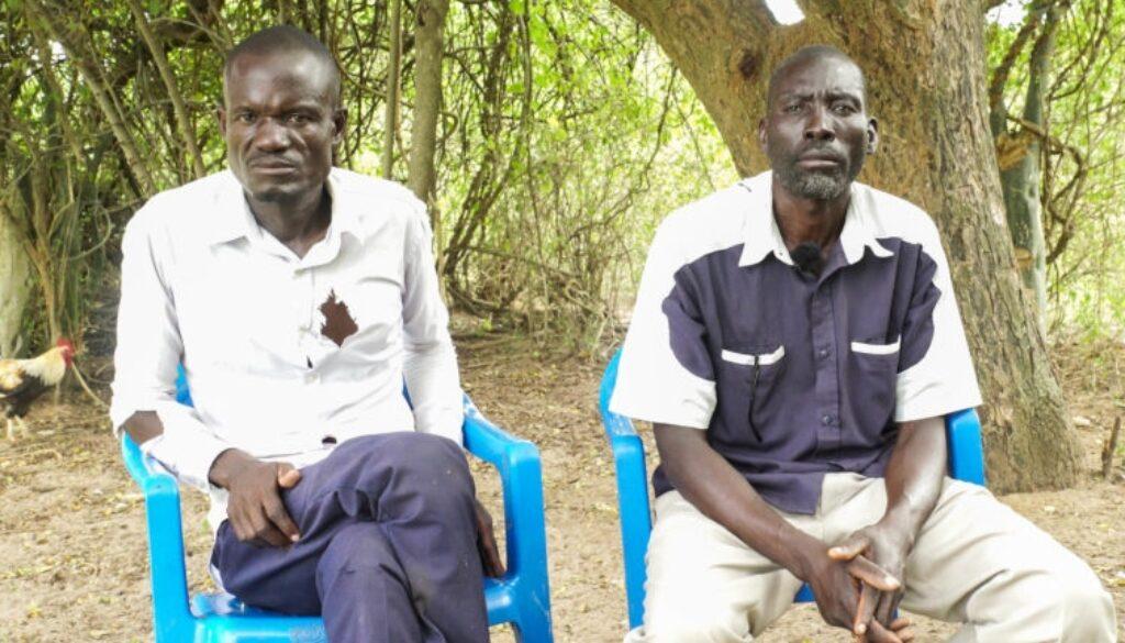 Ουγκάντα-fred-mulimba-768x432-1