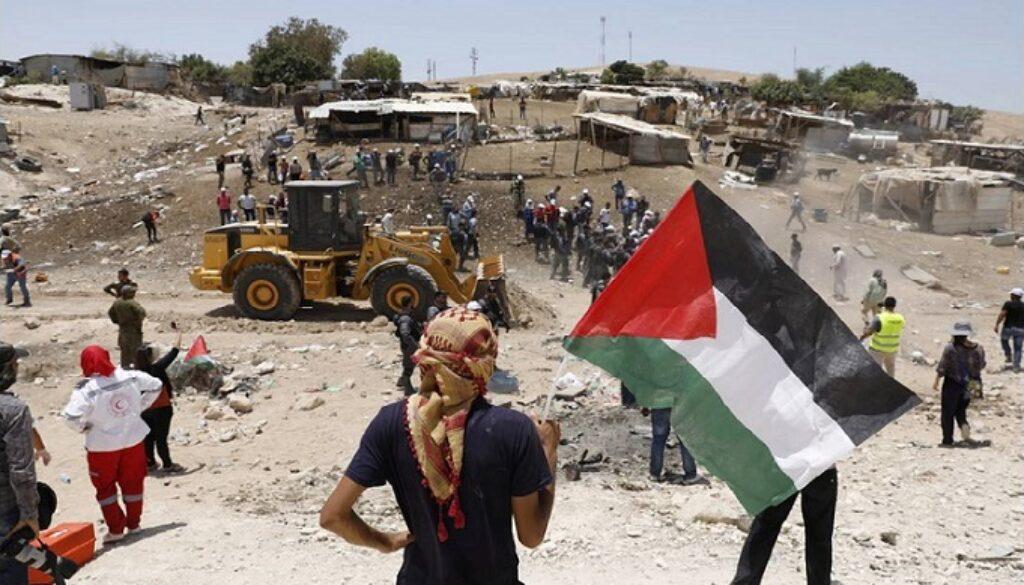 Παλαιστίνη-1α