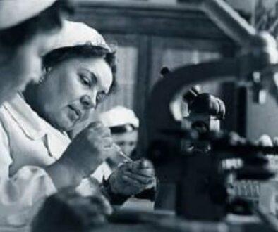 Πώς-η-Σοβιετική-Ένωση-συνέτριψε-τον-ιό-της-ευλογιάς-05