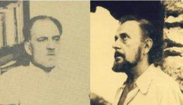Ρίτσος Κορνάρος