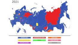 Ρωσικές_βουλευτικές_εκλογές_2021_(πλειοψηφικό)