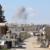 Συρία-β