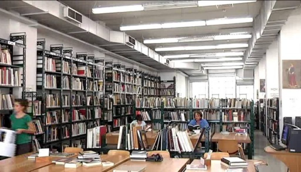 Σύλλογος Υπαλλήλων Βιβλίου - Χάρτου - Ψηφιακών Μέσων Αττικής