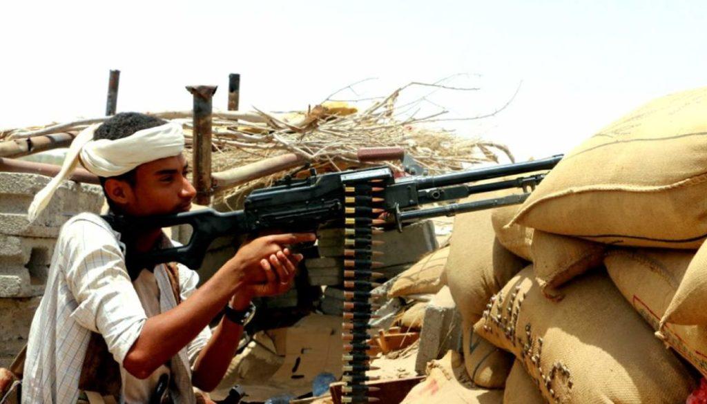 Υεμένη-yemen
