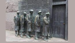 άνεργοι-franklin-delano-roosevelt-memorial-breadline (2)