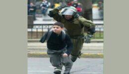 αστυνόμος-παιδί-1α