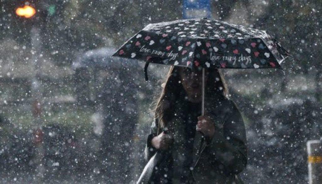 βροχές και χιόνια kairos-19-11-708
