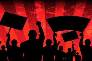 διαδήλωση 1x1,775