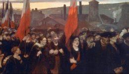 διαδήλωση-zerminal (2)