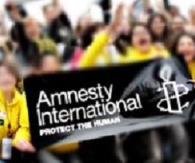 διεθνής-αμνηστία-1-