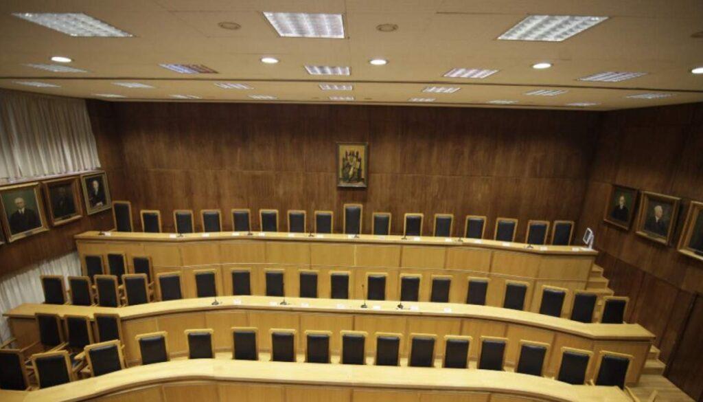 δικαστήριο_1