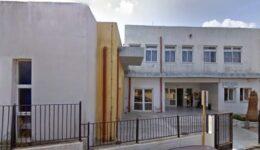 ειδικού σχολείου στο Ηράκλειο Κρήτης