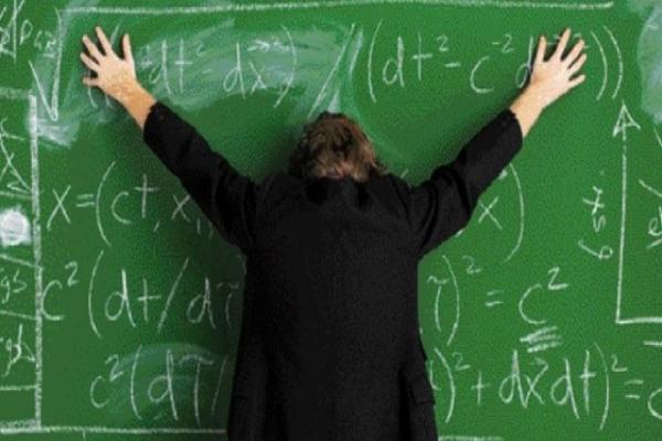 Σε παγκόσμιο επίπεδο η επιχείρηση για την πλήρη ιδιωτικοποίηση του εκπαιδευτικού συστήματος
