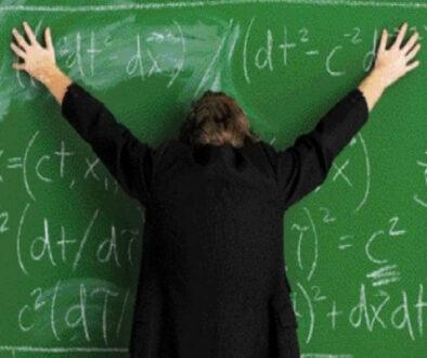 εκπαιδευτικός-ΣΤΗΝ-ΤΑΞΗ-3
