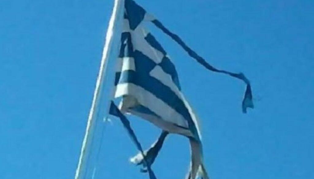ελληνική-σημαία-845x321