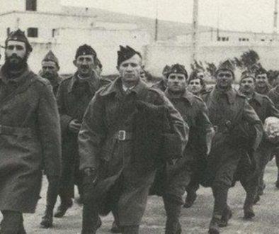ελληνική συμμετοχή