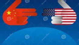 εμπορικός-πόλεμος-μεταξύ-της-κίνας-και-των-ηπα-112907906