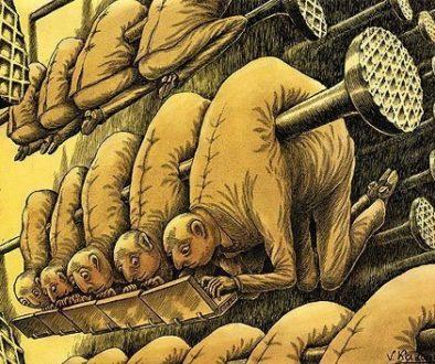 εργατικά δικαιώματα
