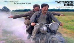 ημερολόγια μοτοσικλέτας_.cuba_.original