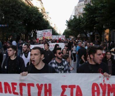 θεσσαλονίκη-2-2
