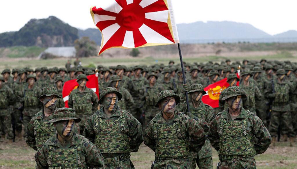 ιαπωνία-στρατιωτικοί-εξοπλισμοί-1