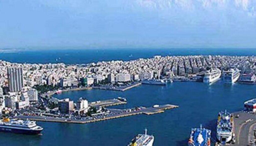 λιμάνι-πειραιά-520x290