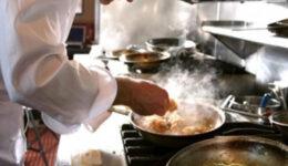 μαγειρισσες