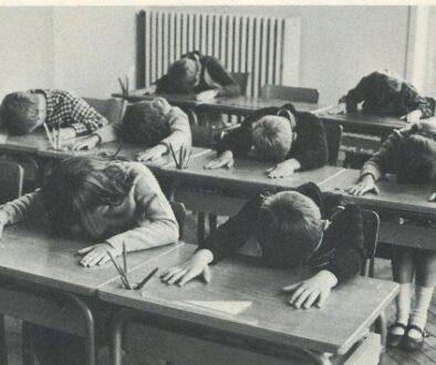 μαθητές-7