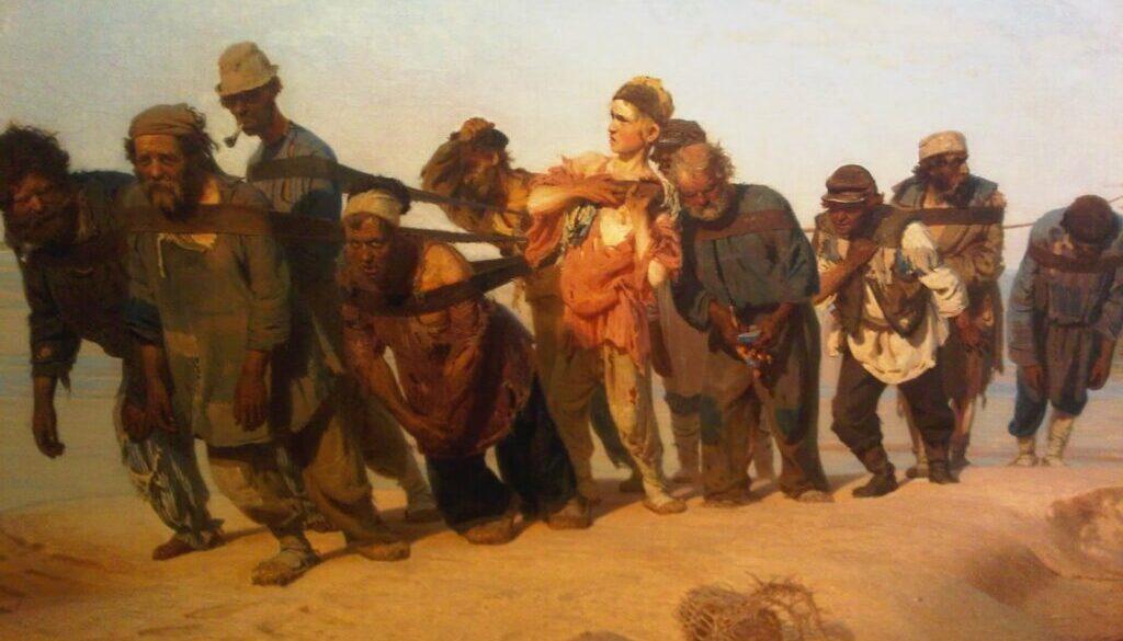 μισθωτη σκλαβια