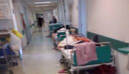 νοσοκομείο-3