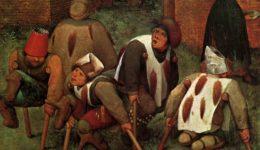 οι ανάπηροι-Pieter_Bruegel_the_Elder_-_The_Cripples_-_WGA3518