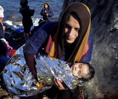 προσφυγισσες-3
