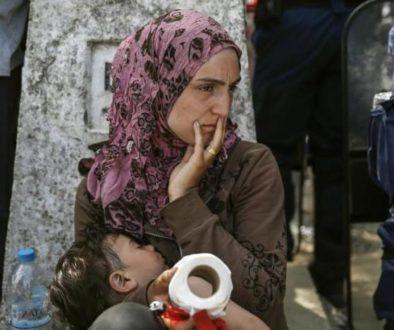 προσφυγισσες-4