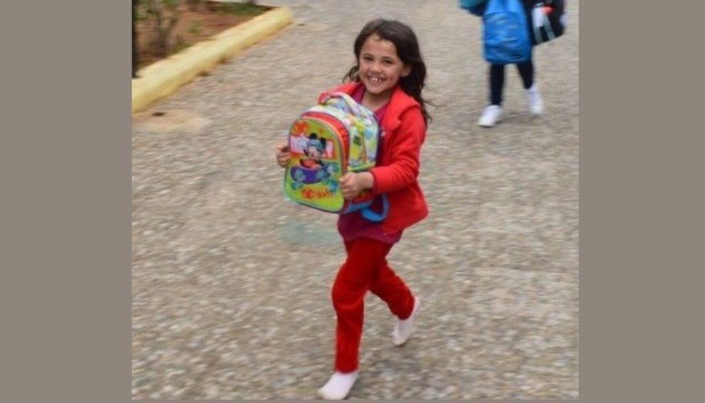 προσφυγόπουλο-τσάντα (2)