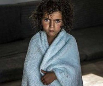 προσφυγόπουλο