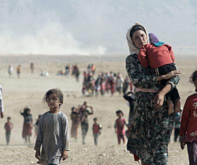 πρόσφυγες 3α