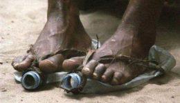 πόδια-main-qimg-