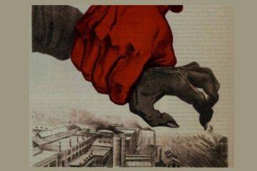 σοβιετική αφίσα-epohi_2α