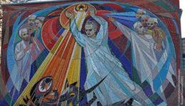 σοβιετική τέχνη sovietx