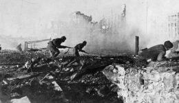 σοβιετοφινλανδικός πόλεμος
